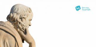 Belajar Filsafat