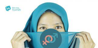 Kodrat Wanita