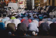Konsep Islam Wasathiyah