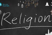 Memaksakan Agama