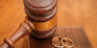 adab bercerai