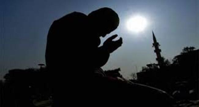 Doa Agar Bisa Tidur dengan Nyenyak