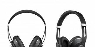 hukum memakai headset saat berpuasa