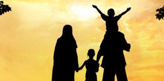 keluarga bahagia kredit NU Jombang