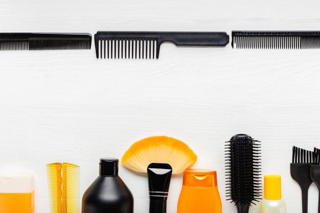 shampo penghitam rambut