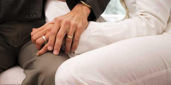 suami tidak memberi nafkah batin