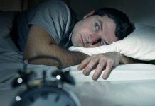 tidur dapat membatalkan wudhu