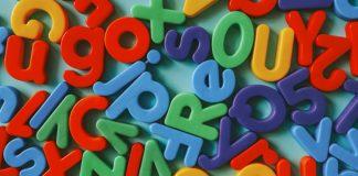 Bahasa di Masa Nabi