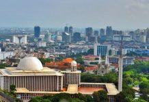 Keistimewaan Islam di Indonesia