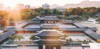 Perkembangan Islam Kontemporer di Korea Selatan