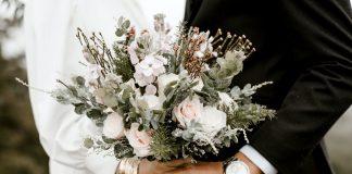 Menikah Menjadi Wajib dengan Nadzar