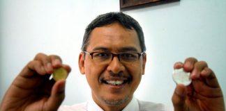 Zaim Saidi
