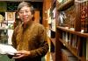 Kang Jalal: Intelektual Islam, Pembela Kaum Marginal