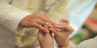 keharaman menikahi saudara sepersusuan