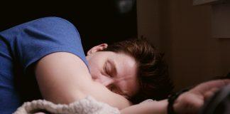 Doa bagi Orang Insomnia Agar Bisa tidur