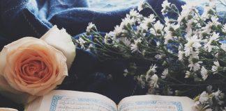Tasir Surah As-Sajadah Ayat 1-2: Kebenaran Alquran dan Bersumber dari Allah