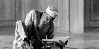 Fudhail bin Iyadh; Pemuda Tersesat yang Jadi Ulama Besar