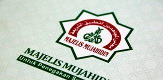 Majelis Mujahidin Indonesia Kredit Caruban Nusantara