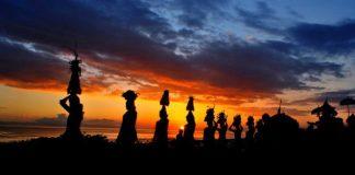 Makna Hari Raya Nyepi