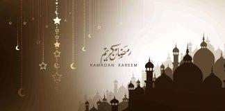 Pedoman Puasa Ramadhan 2021