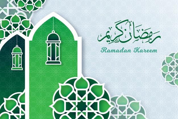 Tujuh Macam yang Membuat Makruh Puasa Ramadhan