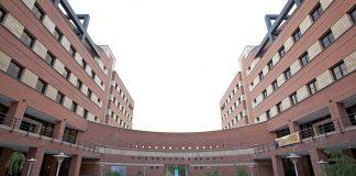 Universitas Sains dan Teknologi Iran