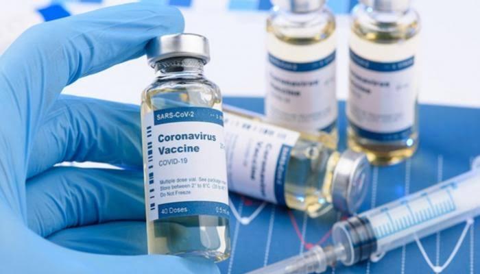 Bagaimana Hukum Menolak vaksin Covid-19?