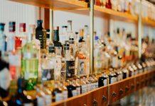 Bolehkah Negara Menerima Pajak dari Minuman Keras?