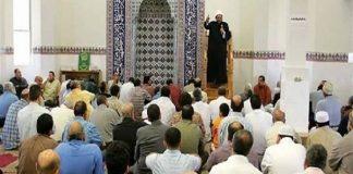 Hikmah Isra dan Mikraj: Sabar dan Ikhlas Menghadapi Cobaan