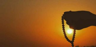 doa tinggal di kota baru