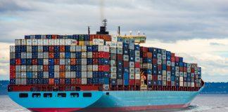Bagaimana Hukum Penyelundupan Barang Impor Ilegal?