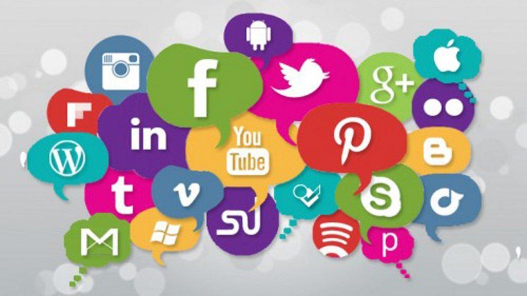 follower media sosial