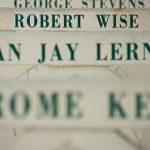 Hukum Mengganti nama setelah dewasa
