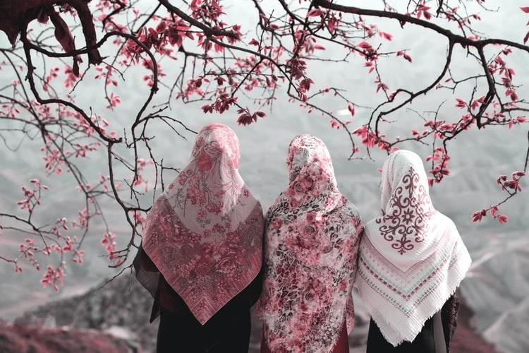Problematika Perempuan Saat Puasa Ramadhan