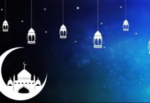 kalender Qamariyah
