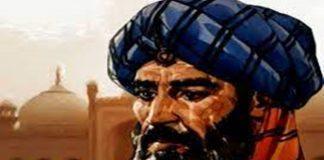 Ibnu Taimiyyah