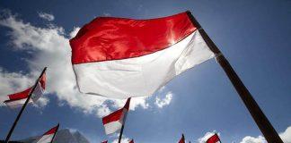 #TanyaBincangSyariah; Benarkah Pemerintah Indonesia Tak Diakui Nabi karena Berbuat Zalim?