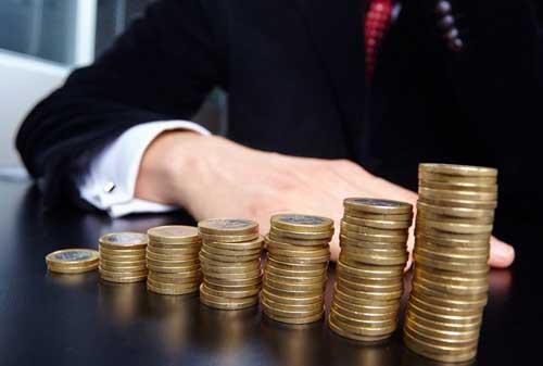 suami berbohong dalam masalah keuangan