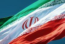 Mengapa Iran Haramkan Vaksin dari Amerika dan Inggris